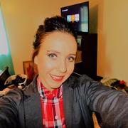 Amber B. - Greeneville Babysitter