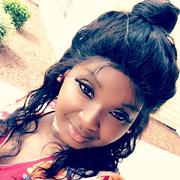 Tydedra C. - Greenville Babysitter