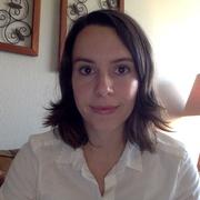 Alexandra P. - Santa Clara Babysitter