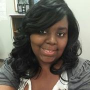 Kilwanda D. - Jonesboro Babysitter