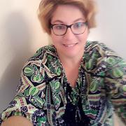 Melinda R. - Lugoff Babysitter