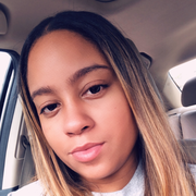 Melissa D. - Fort Lauderdale Babysitter