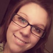 Jessica R. - Morristown Babysitter
