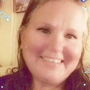 Corinna B., Babysitter in Buffalo, IA with 30 years paid experience
