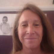 Amy V., Babysitter in Brooker, FL with 4 years paid experience