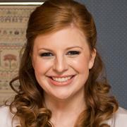 Lauren A. - Henrico Pet Care Provider
