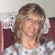 Karen C. - Portland Babysitter