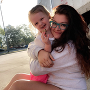 Hannah M., Nanny in Douglasville, GA with 6 years paid experience
