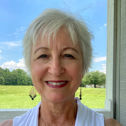 Ellen R., Child Care in Maurepas, LA 70449 with 0 years of paid experience