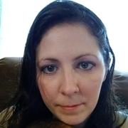 Alexis O. - Rochester Babysitter