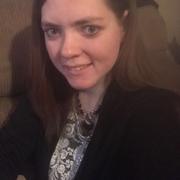 """Stephanie A. - Fall River <span class=""""translation_missing"""" title=""""translation missing: en.application.care_types.child_care"""">Child Care</span>"""
