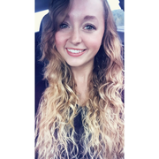 Brittany S. - Delanson Babysitter