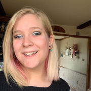 Samantha B., Babysitter in Sullivan, WI with 0 years paid experience