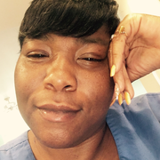 Angela J., Care Companion in Anniston, AL 36205 with 17 years paid experience
