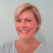 Karen M., Babysitter in Gulf Shores, AL with 0 years paid experience