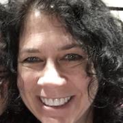 Susan L. - Syracuse Babysitter