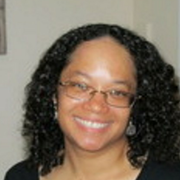 Tomika E P. - Owings Mills Babysitter