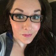 Stephanie C., Babysitter in Tacoma, WA with 4 years paid experience