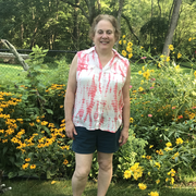 Sara S., Babysitter in Framingham, MA with 2 years paid experience