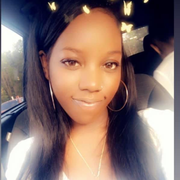 April J., Care Companion in Loganville, GA with 4 years paid experience