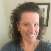 Heather R., Nanny in Conway, SC with 15 years paid experience