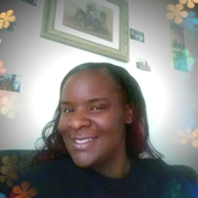 "Pamela J. - Greenville <span class=""translation_missing"" title=""translation missing: en.application.care_types.child_care"">Child Care</span>"