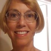Karen L. - Pacifica Babysitter