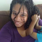 Sholonda O. - Roseboro Babysitter