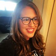 Fernanda D., Babysitter in Merritt Island, FL with 10 years paid experience