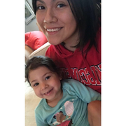 Arlene M., Nanny in Chicago, IL with 7 years paid experience