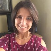 Michelle B. - Lehighton Pet Care Provider