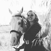 Emma A. - Shawnee Pet Care Provider