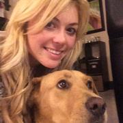 Hailey W. - Feasterville Trevose Pet Care Provider