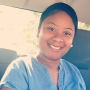 Alyxis C., Care Companion in Thomasville, GA with 6 years paid experience