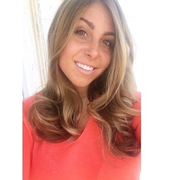 Allison R., Babysitter in Hartford, CT with 0 years paid experience