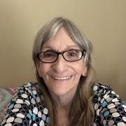 Rebecca S. - Norcross Pet Care Provider