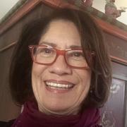 Yolanda L. - Denver Babysitter