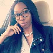 Tia B. - Memphis Babysitter