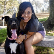 Taylor P., Pet Care Provider in Antioch, CA with 2 years paid experience