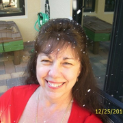 Marianne T., Babysitter in Ocala, FL with 20 years paid experience