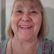 Debra B. - Valrico Babysitter