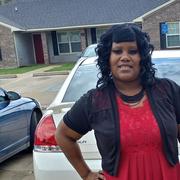 Lameisha E. - Shreveport Babysitter