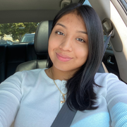 Joselin L., Babysitter in 55405 with 1 year of paid experience