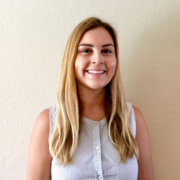 Brittany C., Nanny in Bonita, CA with 8 years paid experience
