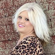 Pam B., Babysitter in Saint Paul, VA with 10 years paid experience