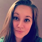 Breanne T. - Wichita Care Companion
