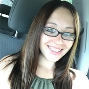 Kayla R. - Hatboro Babysitter