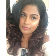 """Sabeena R. - South Richmond Hill <span class=""""translation_missing"""" title=""""translation missing: en.application.care_types.child_care"""">Child Care</span>"""