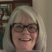 Diane F., Care Companion in Moriarty, NM with 20 years paid experience