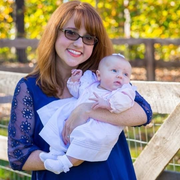 Wendy B., Babysitter in Punta Gorda, FL with 15 years paid experience